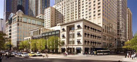 best places to stay in chicago chicago hotels find hotel deals the best places to stay