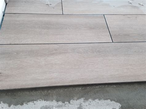 Joint Carrelage Imitation Parquet by Quelle Couleur De Joints Pour Carrelage Imitation Parquet