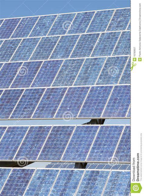solar panel royalty free stock photography image 10760657