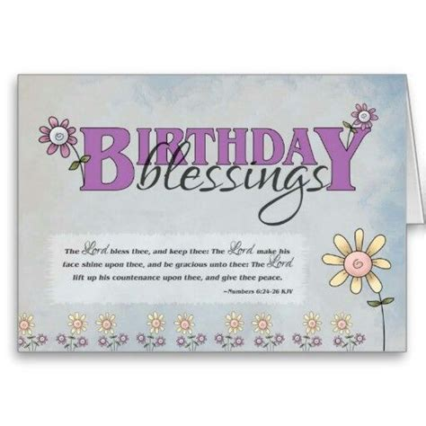 Bible Verses For A Birthday Card Happy Birthday Wishes With Bible Verse Page 2
