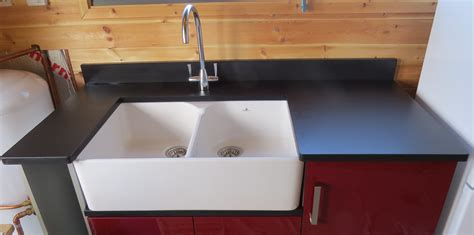 kitchen worktop designs 100 kitchen worktop designs kitchen kitchen worktop