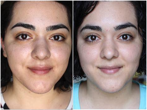 Serum C Plus By Derma Prima review derma e evenly radiant brightening serum