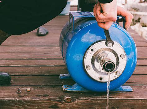 come funziona un vaso di espansione vaso espansione caldaia come funziona a cosa serve