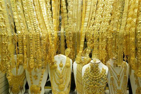 Lagie Golden City 500 Gram file dubai goldsouq goldgold jpg wikimedia commons