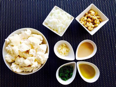 10 Day Detox Cauliflower Soup by Detox Kale