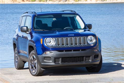 jeep renegade pics 26 suggestions jeep renegade pics segamat sports