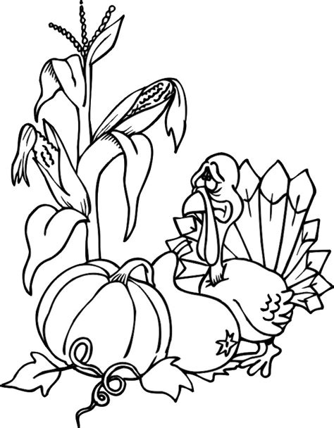 harvest coloring pages harvest coloring page coloring home