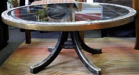 ashley furniture coffee table design dans design magz ideas incredible large wagon wheel coffee table u dans design