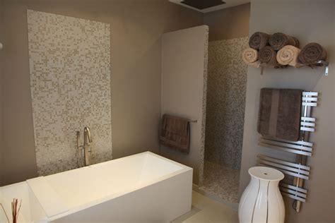 zen badezimmer une salle de bains zen badezimmer b 228 der und hausbau