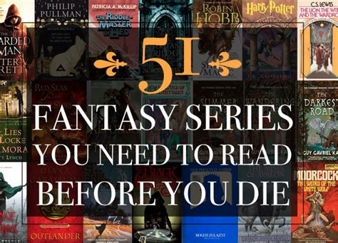 best novels series a list of the 51 best series a book and two cups