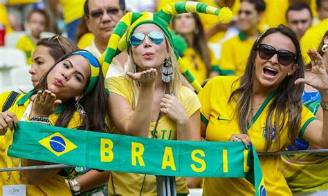 world cup brazil people top 10 weird things brazilian do facts about brazil
