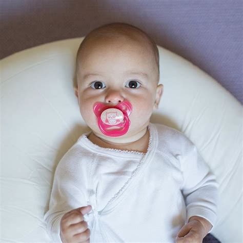 Best Quality Dr Brown S Pacifier Glow In The 0 6 Month 2pcs 17 best images about pacifiers and teethers on