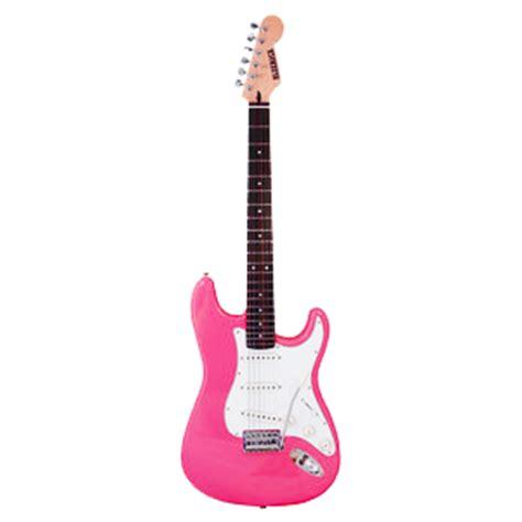 imagenes png guitarras tu mundo png guitarras png