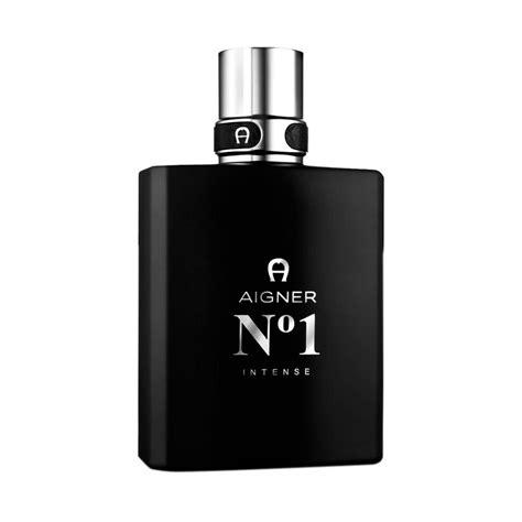 Daftar Parfum Aigner jual aigner no 1 parfum edt pria 100 ml