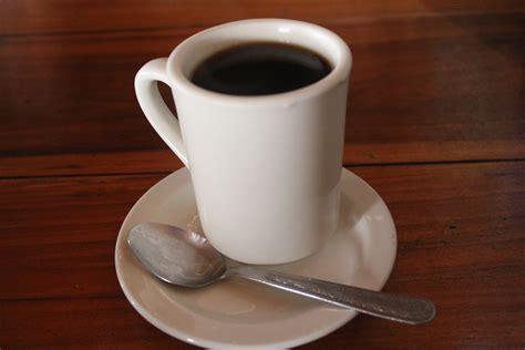 imagenes de varias tazas de cafe archivo taza de caf 233 costa rica jpg wikipedia la