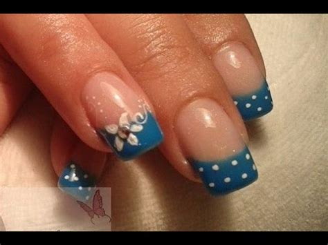 uas decoradas 2015 diseos de uas para manos y pies decoracion de u 241 as 2015 ideas de dise 241 os cortos nail art