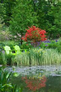 17 best images about gardens botanical and open gardens on