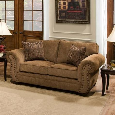 menards couches pin by lisa holmes on decorating ideas pinterest