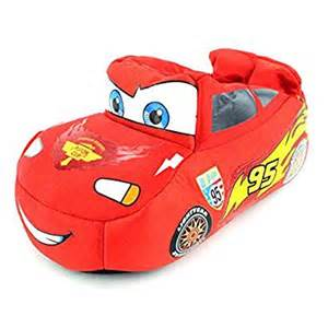 Lightning Mcqueen Car For Toddlers Disney Cars Lightning Mcqueen Car