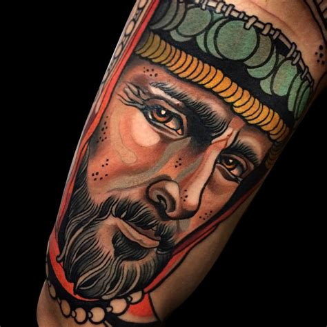 real looking tattoos great realistic pictures tattooimages biz