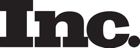 inc logo images inc logo periodicals logonoid