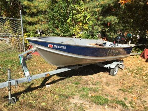 lund boats in maine lund wc boats for sale in standish maine