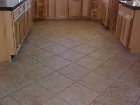 Bathroom Floor Tile Diagonal Diagonal Tile Floor Option For Bathroom Bishop Basement