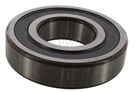 Bearing 6313 2rs Jed alliance f100135 washer bearing 6313 2rs c3 commercial alliance laundry parts