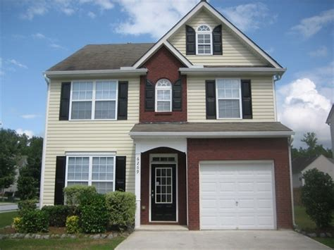 houses for rent in union city ga 6269 shenfield ln union city ga 30291 rentals union city ga apartments com