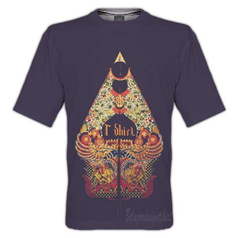 Kaos T Shirt Keep Work koleksi psd desain kaos gunungan t shirt design