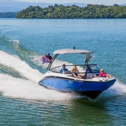 cheap boats for rent in miami 1 boat rental charters in miami ft lauderdale fbr