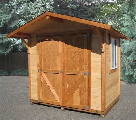 Shed Designs Pictures by Mighty Cabanas And Sheds Pre Cut Cabins Sheds Play Houses Storage Buildings Seattle Tacoma