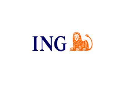 ing bank polska ingbank pl userlogos org