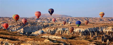 Pictures Of Decorated Homes by 8 Days Cappadocia Walking Amp Hiking Tour Eco Turkey Travel