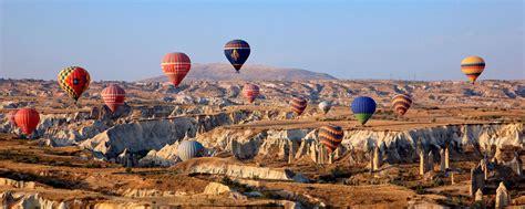 www turkey 8 days cappadocia walking hiking tour eco turkey travel