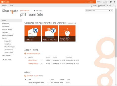 sharepoint branding templates how to take advantage of sharepoint 2013 branding sharegate