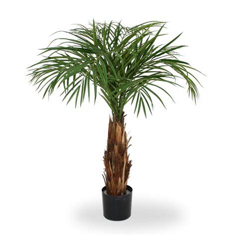 areca palm goodlooking artificial areca palm tree 120cm maxifleur