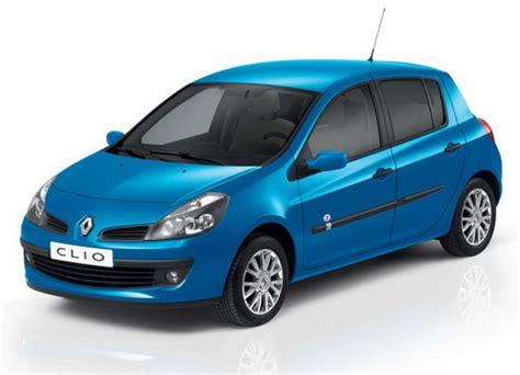 renault lease buy back france renault clio 4 door
