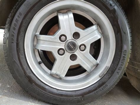 volvo  virgo wheels  sale  sale oz volvo forums oz volvo forums