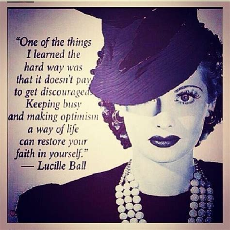 quotes by lucille ball lucille ball quotes inspirational quotesgram
