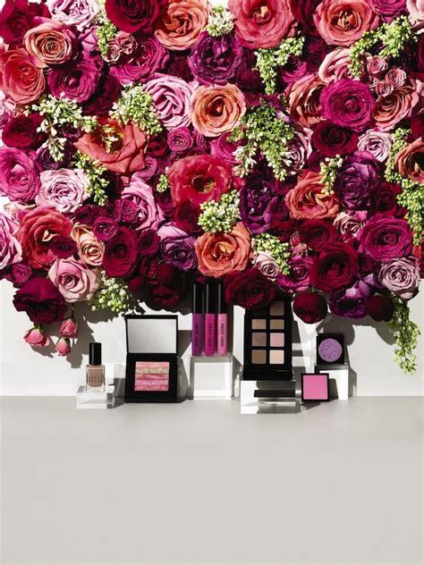 Bibie Brown Flower buy it now s day buys disneyrollergirl