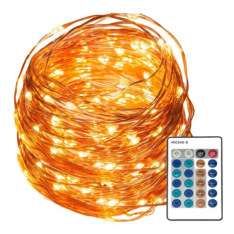 copper wire lights ideas copper wire lights to taste themes