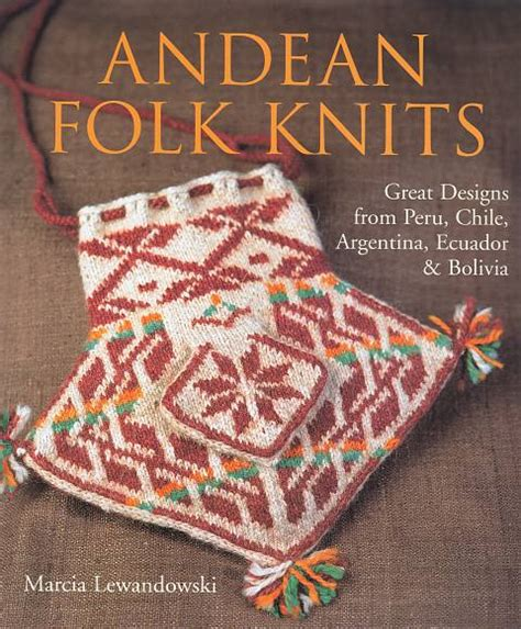 folk knitting tichiros strickb 252 cher