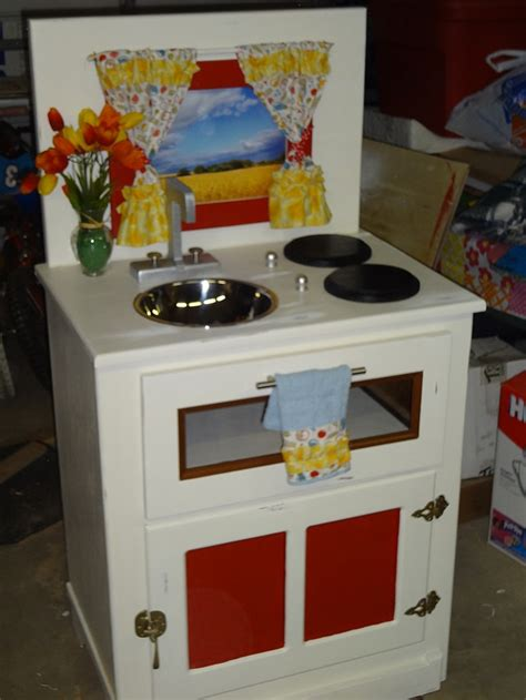 kids kitchen furniture upcycled furniture kids www pixshark com images galleries with a bite