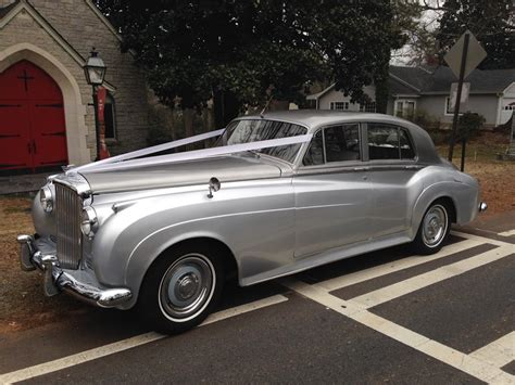 silver bentley 1961 silver bentley s2 limo gallery 171 vintage