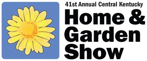 41st annual central ky home garden show newstalk 590