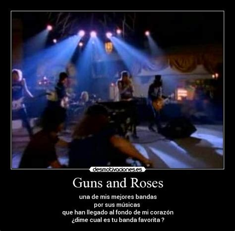 free download mp3 guns n roses sweet child of mine guns and roses sweet child of mine mp3