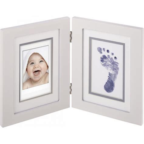 Fujifilm Instax Mini Photo Frame fujifilm instax mini photo frame baby photo frames