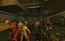 killing floor video game wikipedia