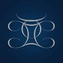 top 25 best gemini symbol ideas on pinterest astrology